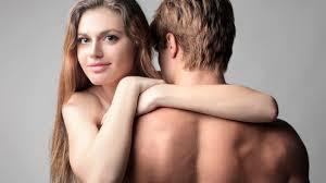 un uomo e una donna che fanno sesso come riconquistare il mio ex