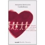 Cardiofitness Il Libro.