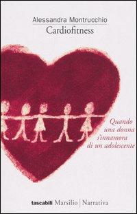 51.Cardiofitness.