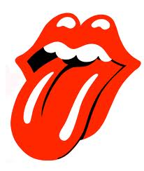 Alleniamo la lingua.