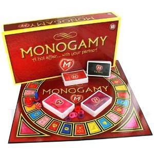 film eccitante giochi erotici con carte