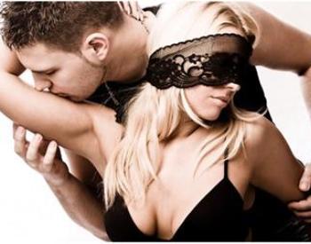 giochi di ruolo sessuali tecniche erotiche