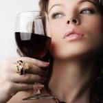 Seduzione, Moda E Vino. Just Cavalli…Just Wine.