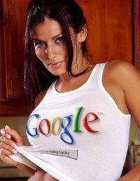 come fare seso trovare ragazze su internet