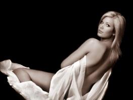 Lezioni di seduzione femminile il linguaggio del corpo