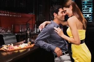 Qualche consiglio per capire come si flirta.