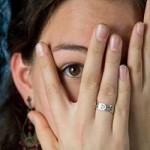 Come Superare La Timidezza: 5 Cose Da Tenere A Mente