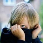 vincere la timidezza