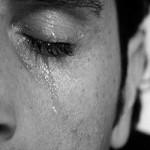 Soffrire Per Amore: Come Smettere Di Soffrire