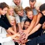 Come Fare Nuove Amicizie:  4 Cose Importanti