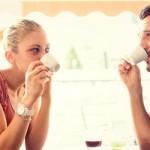 Primo Appuntamento: Consigli Su Come Comportarsi E Quando Baciare