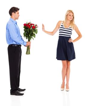 chiedere a una ragazza di uscire