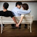 Come Convincere La Tua Ex A Tornare: I Trucchi