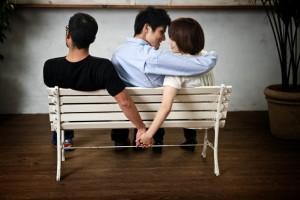convincere la tua ex a tornare