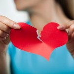 Ritornare Con L'ex Dopo Mesi O Anni: Tutto Quello Che Dovresti Sapere