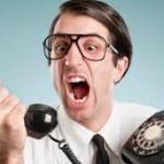 Come Riconquistare Una Donna Via Telefono. La Guida Definitiva