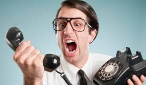 Come riconquistare una donna via telefono