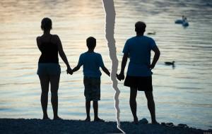 Come riconquistare una ex moglie, convivente o amante