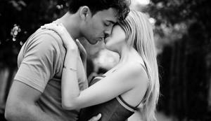 Come recuperare un amore perduto