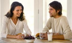 Come riprendersi la propria donna quando ti ha lasciato