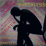 10 Consigli Per Accrescere L'autostima Ed Essere Più Sicuri Di Sé