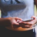 7 Luoghi Più Comuni Dove Conoscere Gente Nuova