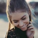 7 Gesti Galanti Per Impressionare Una Donna