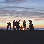 5 Consigli Per Farsi Nuovi Amici