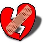 Come Tornare Insieme Con L'ex: 10 Punti Da Tenere A Mente