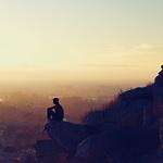 5 Consigli Per Eliminare La Timidezza E Riprendersi La Propria Vita