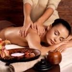 Massaggi Sensuali: Vediamo Assieme Come Farli