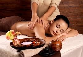 articoli per il sesso massaggio sensuali
