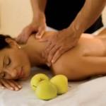 Massaggio Vaginale: Come Farlo Nel Modo Coretto