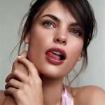 Sesso Con Mia Moglie, Come Ritrovare La Passione Con I 5 Segreti